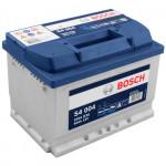 Bosch 6СТ-60 S4 004 0092S40040