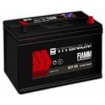 Fiamm 6СТ-95 Titanium Black