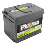 Plazma 6СТ-60 Premium