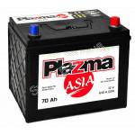 Plazma 6СТ-70 Asia