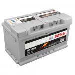 Bosch 6СТ-85 S5 010 0092S50100