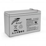 Ritar RT1275