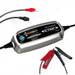 CTEK MXS 5 Test&Charge