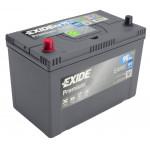 Exide 6СТ-95 Premium EA955
