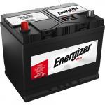 Energizer 6СТ-68 Plus EP68JX