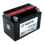 Varta 6СТ-8 PowerSports AGM YTX9-BS
