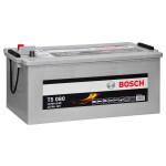 Bosch 6СТ-225 T5 080 0092T50800
