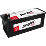 Energizer 6СТ-140 Commercial ECP1