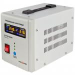 LogicPower LPY-PSW-500VA+