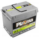 Plazma 6СТ-65 Premium