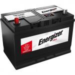 Energizer 6СТ-95 Plus EP95JX