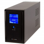 LogicPower LPM-L1100VA