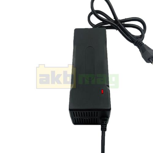 Зарядное устройство LogicPower LiFePO4 24V 4A