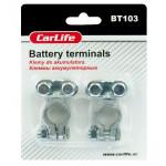 CarLife BT103
