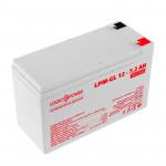 LogicPower LPM-GL12-7,2