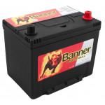 Banner 6СТ-70 Power Bull P7029