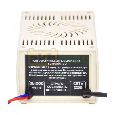 Зарядное устройство АИДА 10s