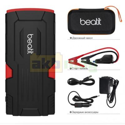Пусковое устройство Beatit D11