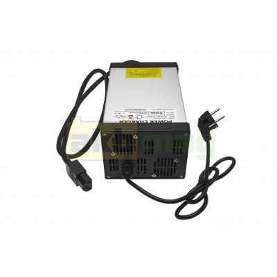 Зарядное устройство Tianlan LiFePO4 72V 10A