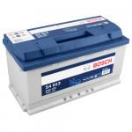 Bosch 6СТ-95 S4 013 0092S40130