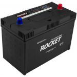 Rocket 6СТ-100 1000LA