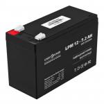 LogicPower LPM12-7,2