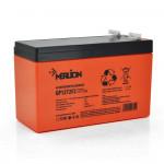 Merlion GP1272F2 PREMIUM