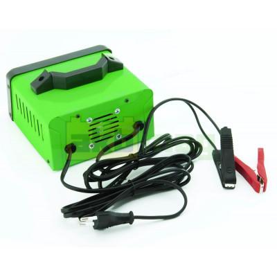Зарядное устройство Winso 139 300