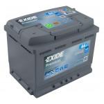 Exide 6СТ-64 Premium EA640