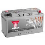 Yuasa 6СТ-100 SHP YBX5019