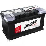 Energizer 6СТ-100 Premium EM100-L5