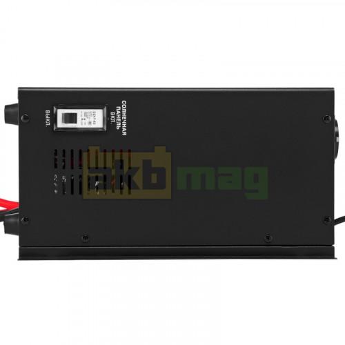Источник бесперебойного питания LogicPower LPY-C-PSW-1500VA