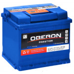 Oberon 6СТ-50 Prestige
