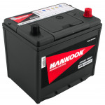 Hankook 6СТ-65 EFB Start-Stop SE Q85