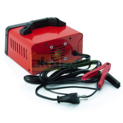 Зарядное устройство Alligator AC807