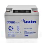 Merlion GP12400M6
