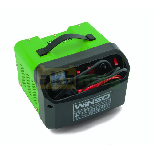 Пуско-зарядное устройство Winso 139 600