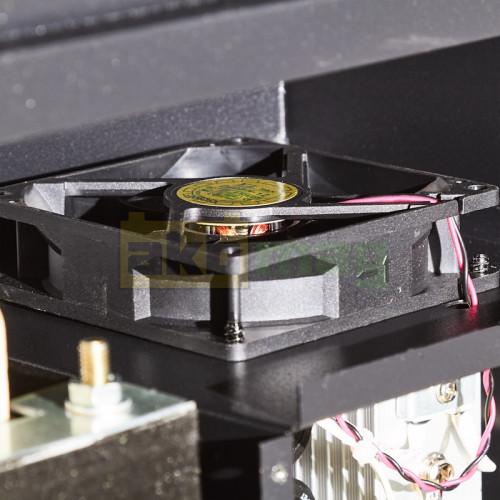 Источник бесперебойного питания LogicPower LP-GS-HSI-2000W