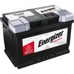 Energizer 6СТ-77 Premium EM77L3