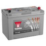 Yuasa 6СТ-100 SHP YBX5335