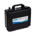 Life SeaLife LFP12-55 BMS 30