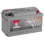 Yuasa 6СТ-85 SHP YBX5110
