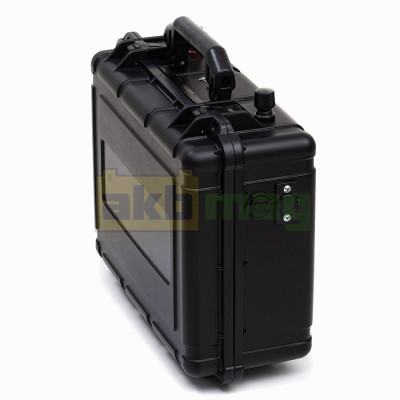 Аккумулятор Life SeaLife LFP12-55 BMS 30