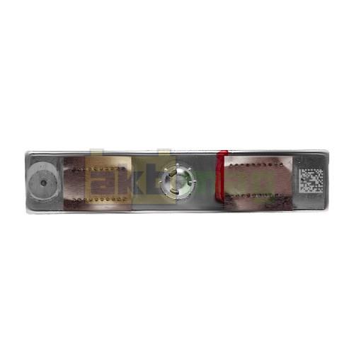 Ячейка LogicPower LiFePO4 3,2V 30AH