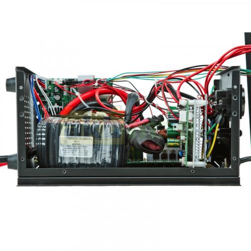 Источник бесперебойного питания LogicPower LPY-C-PSW-3000VA