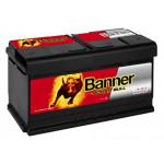Banner 6СТ-88 Power Bull P8820