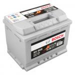 Bosch 6СТ-63 S5 005 0092S50050