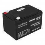 LogicPower LPM12-14