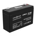 LogicPower LPM6-14