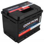Oberon 6СТ-60 Eurostandard